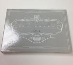 Panini America 2013-14 Dominion Hockey Teaser (10)