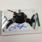 Panini America 2013-14 Dominion Hockey Teaser (12)