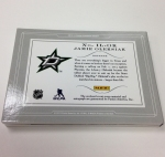 Panini America 2013-14 Dominion Hockey Teaser (14)