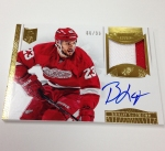 Panini America 2013-14 Dominion Hockey Teaser (16)