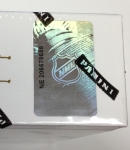 Panini America 2013-14 Dominion Hockey Teaser (2)