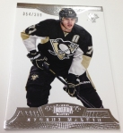 Panini America 2013-14 Dominion Hockey Teaser (22)
