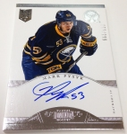 Panini America 2013-14 Dominion Hockey Teaser (23)