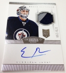 Panini America 2013-14 Dominion Hockey Teaser (24)