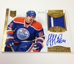 Panini America 2013-14 Dominion Hockey Teaser (25)