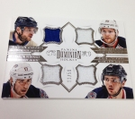 Panini America 2013-14 Dominion Hockey Teaser (27)