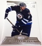 Panini America 2013-14 Dominion Hockey Teaser (28)