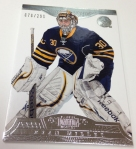 Panini America 2013-14 Dominion Hockey Teaser (33)