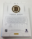 Panini America 2013-14 Dominion Hockey Teaser (7)