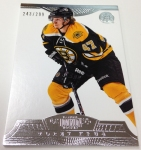 Panini America 2013-14 Dominion Hockey Teaser (8)