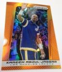Panini America 2013-14 Prizm Basketball Hobby Jumbo (10)