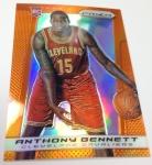 Panini America 2013-14 Prizm Basketball Hobby Jumbo (14)