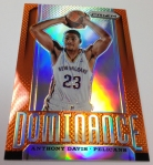 Panini America 2013-14 Prizm Basketball Hobby Jumbo (18)
