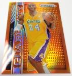 Panini America 2013-14 Prizm Basketball Hobby Jumbo (22)
