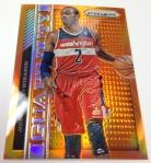 Panini America 2013-14 Prizm Basketball Hobby Jumbo (23)
