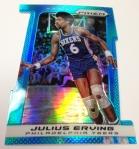 Panini America 2013-14 Prizm Basketball Hobby Jumbo (28)