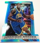 Panini America 2013-14 Prizm Basketball Hobby Jumbo (32)