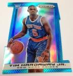 Panini America 2013-14 Prizm Basketball Hobby Jumbo (39)