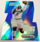 Panini America 2013-14 Prizm Basketball Hobby Jumbo (41)