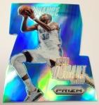 Panini America 2013-14 Prizm Basketball Hobby Jumbo (43)