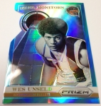 Panini America 2013-14 Prizm Basketball Hobby Jumbo (46)