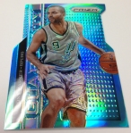 Panini America 2013-14 Prizm Basketball Hobby Jumbo (49)