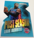 Panini America 2013-14 Prizm Basketball Hobby Jumbo (60)