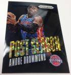 Panini America 2013-14 Prizm Basketball Hobby Jumbo (61)