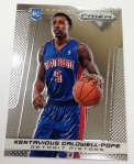 Panini America 2013-14 Prizm Basketball QC (14)