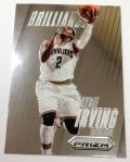 Panini America 2013-14 Prizm Basketball QC (15)