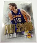 Panini America 2013-14 Prizm Basketball QC (26)