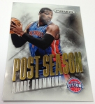 Panini America 2013-14 Prizm Basketball QC (29)