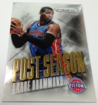Panini America 2013-14 Prizm Basketball QC (30)