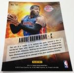 Panini America 2013-14 Prizm Basketball QC (31)