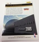 Panini America 2013-14 Prizm Basketball QC (33)