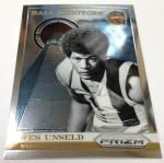 Panini America 2013-14 Prizm Basketball QC (34)