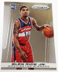 Panini America 2013-14 Prizm Basketball QC (5)