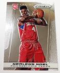 Panini America 2013-14 Prizm Basketball QC (6)