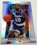 Panini America 2013-14 Prizm Basketball QC (69)
