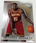 Panini America 2013-14 Prizm Basketball QC (7)