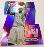 Panini America 2013-14 Prizm Basketball QC (80)