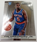Panini America 2013-14 Prizm Basketball QC (9)