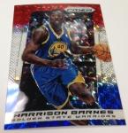 Panini America 2013-14 Prizm Basketball Rainbow (10)