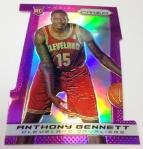 Panini America 2013-14 Prizm Basketball Rainbow (14)