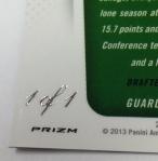 Panini America 2013-14 Prizm Basketball Rainbow (24)