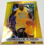 Panini America 2013-14 Prizm Basketball Rainbow (25)