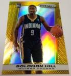 Panini America 2013-14 Prizm Basketball Rainbow (27)