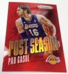 Panini America 2013-14 Prizm Basketball Rainbow (34)