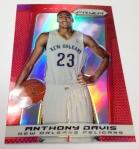 Panini America 2013-14 Prizm Basketball Rainbow (35)