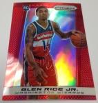 Panini America 2013-14 Prizm Basketball Rainbow (36)